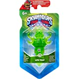 Skylanders: Trap Team - Preloaded T Riot Shield Shredder - Day-One Edition