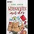 Weihnachten mit dir: Roman (Comfort Food Café-Reihe 2)
