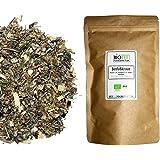 Beifuß-Tee -Bio, Beifußkraut, lose (1 x 100g)