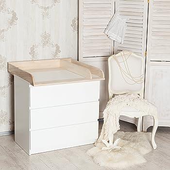 Plan à Langer Pour Tous Les Commodes IKEA