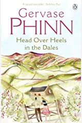 Head Over Heels in the Dales (The Dales Series Book 3) Kindle Edition