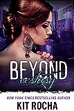 Beyond Ecstasy (Beyond, Book 8)