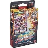 Dragon Ball Super Card Game- Carte à Jouer, A2003701