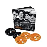 Rolling Stones - Totally Stripped [Blu-ray]