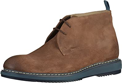 Clarks Colorate