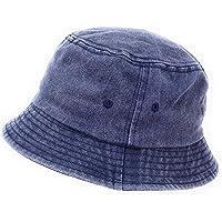 da uomo e da donna Cappello da pescatore WEROR 47152