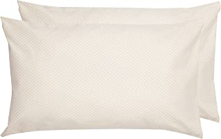 AmazonBasics Microfiber Pillowcase, Parent