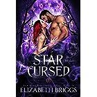 Star Cursed (Zodiac Wolves Book 2) (English Edition)