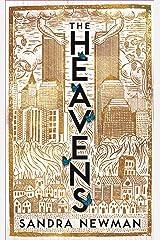 The Heavens Kindle Edition