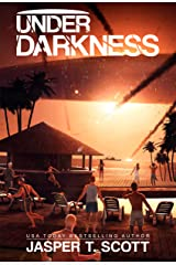 Under Darkness (A Standalone Sci-Fi Thriller) (Scott Standalones Book 1) Kindle Edition