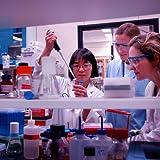 Biotechnology News