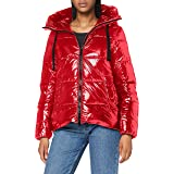 Geox W Emalise Parka para Mujer
