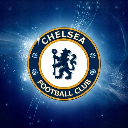 Chelsea FC HD Wallpapers