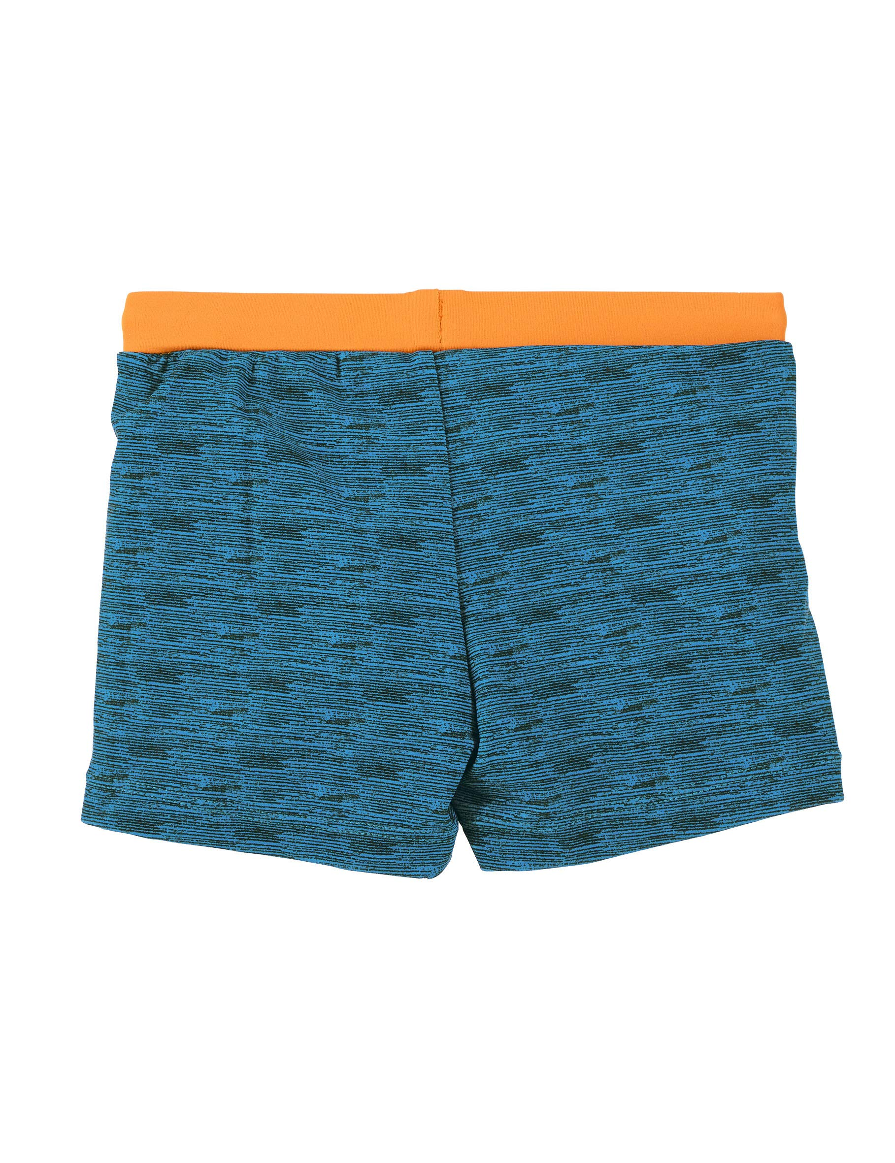 Sterntaler Badeshort Pantalones Cortos para Bebés 2