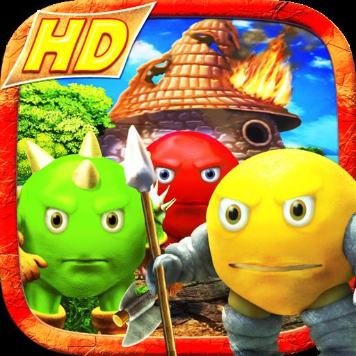 bun-guerre-hd-gratuit-nouveaux-jeu-de-strategie-meilleurs-jeux-de-garcons-filles-enfants-adultes-pou