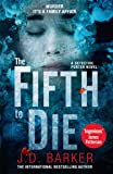The Fifth to Die (A Detective Porter novel)