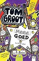 Mega goed (Tom Groot Book 5)