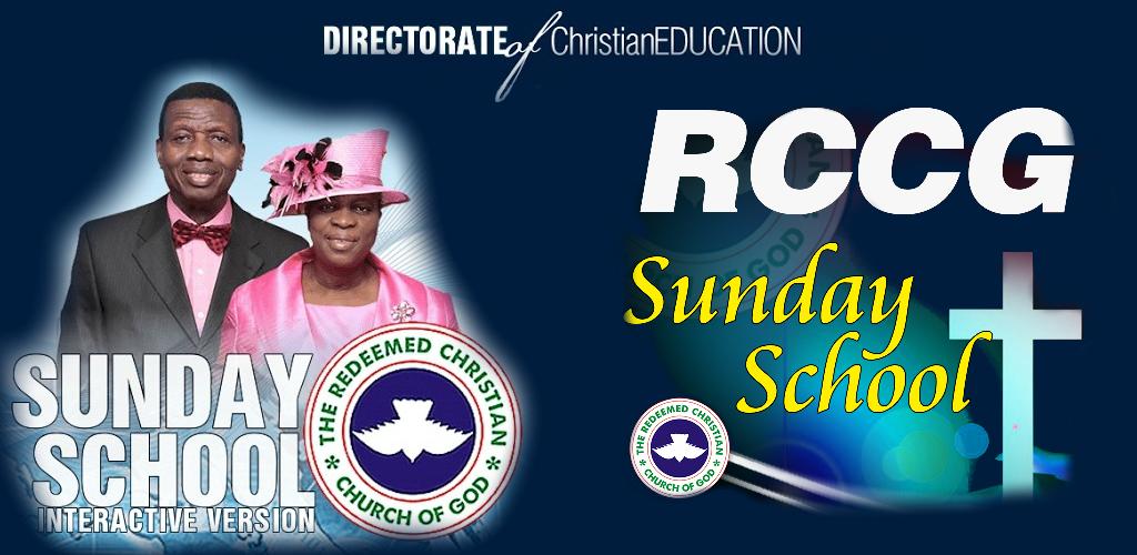 rccg sunday school 2016 2017 amazon co uk appstore for android rh amazon co uk RCCG Sunday School Manual Online Manual School Denver