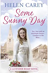 Some Sunny Day (Lavender Road 2) Kindle Edition