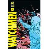 Coleccionable Watchmen núm. 19 de 20 (Coleccionable Watchmen (O.C.))