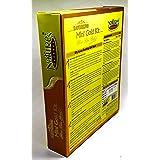Nature's Essence Ravishing Mini Gold Kit( 52gm +65 ML)