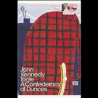 A Confederacy of Dunces (Penguin Modern Classics) (English Edition)