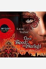 Days of Blood and Starlight: Zwischen den Welten 2 Audible Audiobook