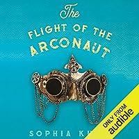 The Flight of the Arconaut