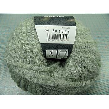 26 rot 50 g Wolle Kreativ Merino Uno Fb Lana Grossa