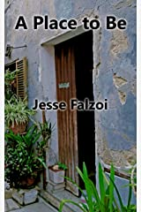 A Place to Be (English Edition) Kindle Ausgabe