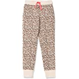 Amazon Essentials Fleece Jogger Sweatpants Niñas