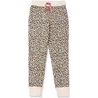 Amazon Essentials Fleece Jogger Bambina
