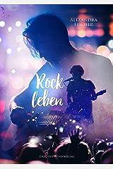Rockleben (Band 2) Kindle Ausgabe