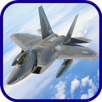Jeux D'avion Cool Pour Les Enfants