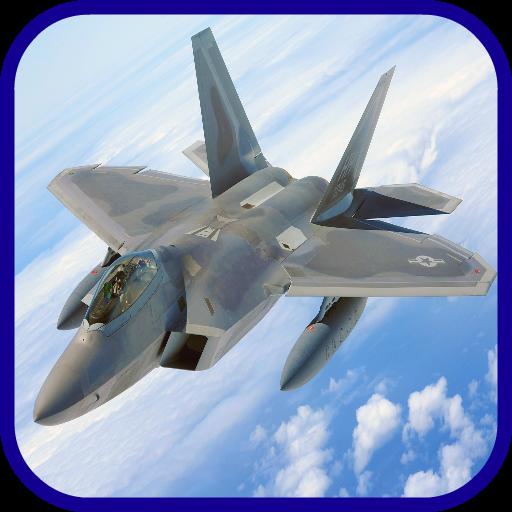 Coole Flugzeug-Spiele Für Kinder Kostenlos