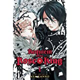 REQUIEM OF THE ROSE KING 01