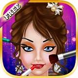 Best Juegos gratuitos de chicas - Salón de maquillaje y belleza para chicas : Review