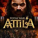 Total War : Attila [Code Jeu PC - Steam]