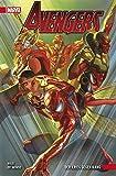 Avengers: Bd. 5 (2. Serie): Der Krieg gegen Kang