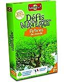 Bioviva - 200578 - Défis Nature - Arbres du Monde