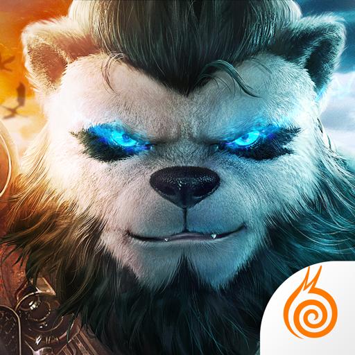 Taichi Panda 3: Dragon Hunter -