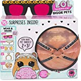 L.O.L. Surprise! Biggie Pet Hundespielzeug