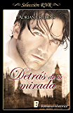 Detrás de tu mirada (Whitechapel 2) (Spanish Edition)