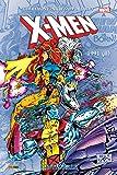 X-MEN INTEGRALE T29 1991 (II)