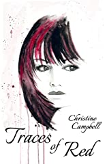 Traces of Red (The Reluctant Detective Book 2) Kindle Edition