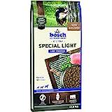Bosch HPC Special Light Cibo Secco per Cani - 12500 g