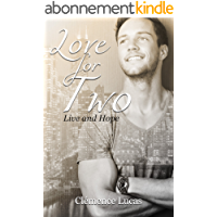 Love for Two (Live and Hope t. 3)