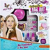Ultimate Nail Art Studio