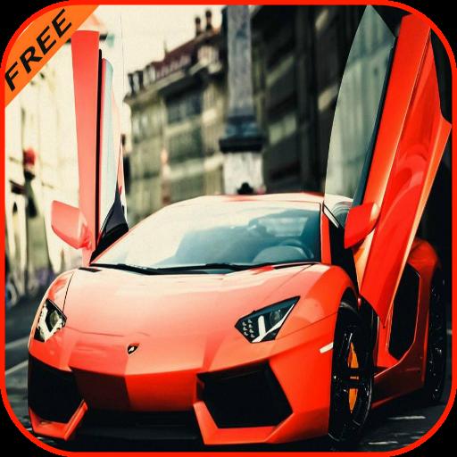 cool-lamborghini-cars