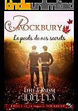 ROCKBURY: Le poids de nos secrets (Roman MM) (French Edition)